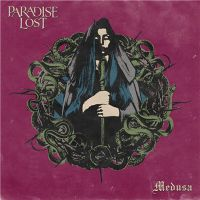 Paradise+Lost - Medusa+%5BLimited+Edition%5D (2017)