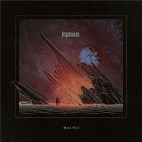 Leprous - Malina+%5BLimited+Edition+Mediabook%5D (2017)