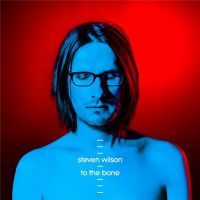 Steven+Wilson - To+The+Bone+%5BDeluxe+Edition%5D (2017)