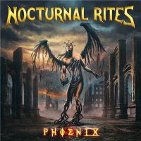 Nocturnal+Rites -  ()