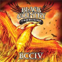 Black+Country+Communion -  ()