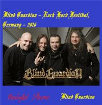 Blind+Guardian - Rock+Hard+Festival%2C+Germany (2016)