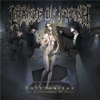 Cradle+Of+Filth - Cryptoriana+-+The+Seductiveness+Of+Decay+%5BLimited+Edition%5D (2017)