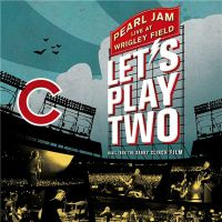 Pearl+Jam - Let%27s+Play+Two (2017)