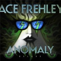 Ace+Frehley - Anomaly+%5BDeluxe+Edition%5D (2017)