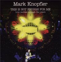 Mark+Knopfler - This+Is+Not+Enough+For+Me (2017)