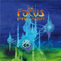 Focus - The+Focus+Family+Album (2017)