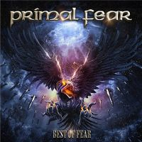 Primal+Fear - Best+Of+Fear (2017)