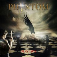 Phantom+5 - Play+to+Win (2017)