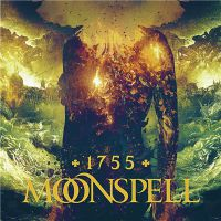 Moonspell - 1755+%5BBonus+Edition%5D (2017)