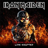 Iron+Maiden - The+Book+of+Souls%3A+Live+Chapter (2017)