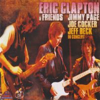 Eric+Clapton+%26+Friends - In+Concert (2002)