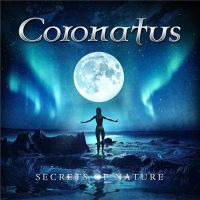 Coronatus+ - Secrets+of+Nature+ (2017)