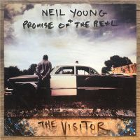 Neil+Young+%2B+Promise+of+the+Real -  ()