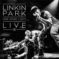 Linkin+Park - One+More+Light.+Live (2017)