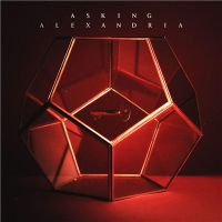Asking+Alexandria - Asking+Alexandria (2017)