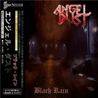 Angel+Dust+ - Black+Rain+ (2018)