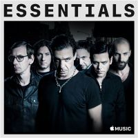 Rammstein - Essentials+ (2018)