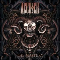 Accuser+ - The+Mastery+ (2018)