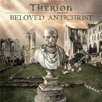 Therion+ -  ()