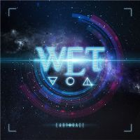 W.E.T. - Earthrage+%5BJapanese+Edition%5D+ (2018)
