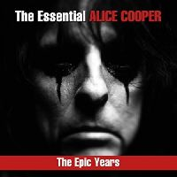 Alice+Cooper+ - The+Essential+Alice+Cooper%3A+The+Epic+Years+ (2018)