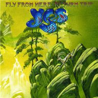 Yes - Fly+From+Here+-+Return+Trip (2018)