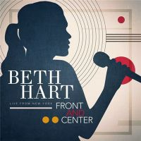 Beth+Hart - Front+And+Center+ (2018)