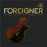 Foreigner+ - Foreigner+with+the+21st+Century+Symphony+Orchestra+%26+Chorus+ (2018)