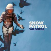 Snow+Patrol+ - Wildness+%5BDeluxe+Edition%5D+ (2018)