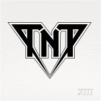 TNT - XIII+%5BJapanese+Edition%5D+ (2018)