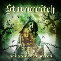 Stormwitch+ - Bound+To+The+Witch+%5BBonus+Edition%5D (2018)
