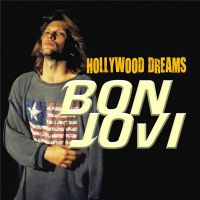 Bon+Jovi+ - Hollywood+Dreams (2018)