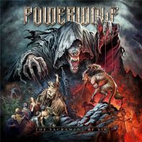 Powerwolf+ - The+Sacrament+of+Sin+%5BDeluxe+Edition%5D+ (2018)