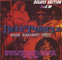 Deep+Purple+ - Rage+Against+Who%3F+Live+at+Budokan%2C+Tokyo+12+6+93 (2018)