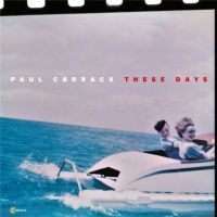 Paul+Carrack+ - These+Days+ (2018)