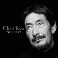 Chris+Rea+ - The+Best (2018)