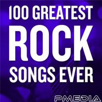 VA+ - 100+Greatest+Rock+Songs+Ever+ (2018)