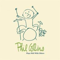 Phil+Collins - Play+Well+With+Others+ (2018)