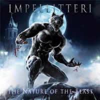 Impellitteri+ - The+Nature+Of+The+Beast+%5BJapanese+Edition%5D+ (2018)