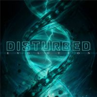 Disturbed+ - Evolution+%5BDeluxe+Edition%5D+ (2018)
