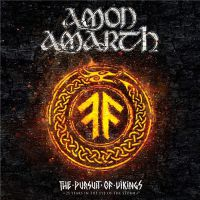Amon+Amarth+ - The+Pursuit+of+Vikings%3A+25+Years+in+the+Eye+of+the+Storm+ (2018)