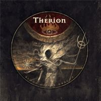 Therion - Blood+Of+The+Dragon (2018)