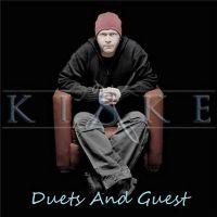 Michael+Kiske+ - Duets+And+Guest+ (2018)