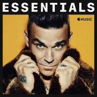 Robbie+Williams+ - Essentials+ (2018)