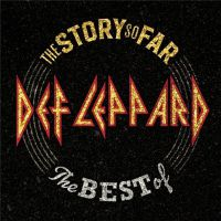 Def+Leppard+ - The+Story+So+Far.+The+Best+of+ (2018)