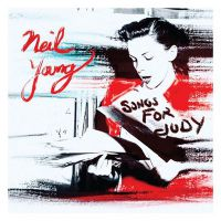 Neil+Young+ - Songs+for+Judy+ (2018)