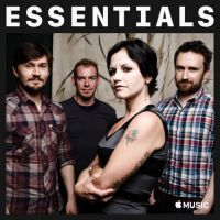 The+Cranberries+ - Essentials+ (2018)