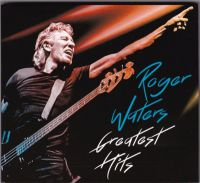 Roger+Waters+ - Greatest+Hits+ (2018)
