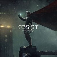Within+Temptation - Resist+%5BDeluxe+Edition%5D+ (2019)